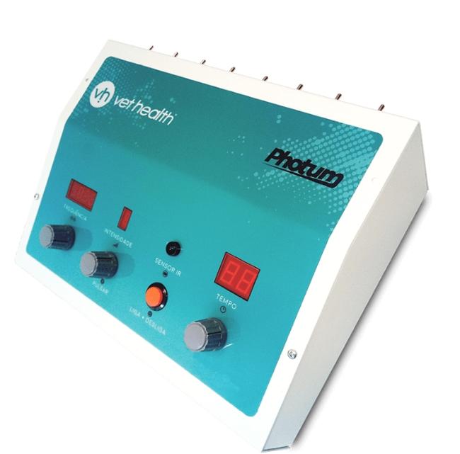 photum-Equipamento-de-fototerapia