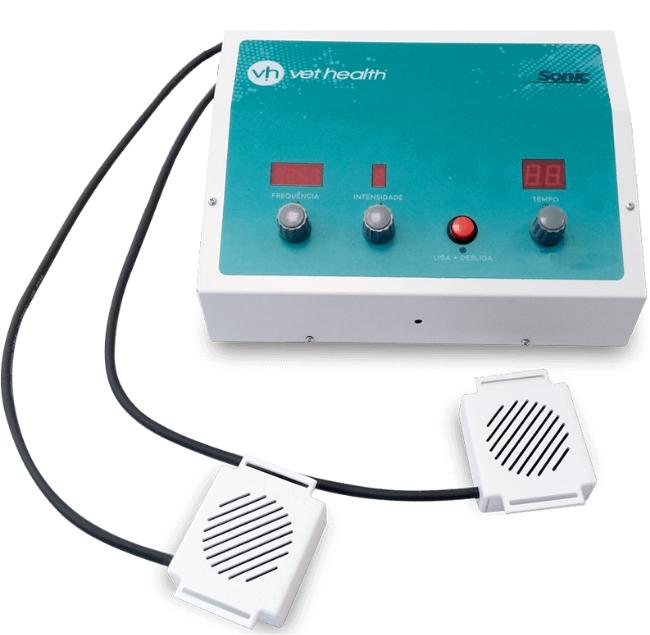 sonic-emissor-de-onas-sonoras-baixa-frequencia