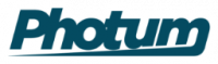 logo-photum